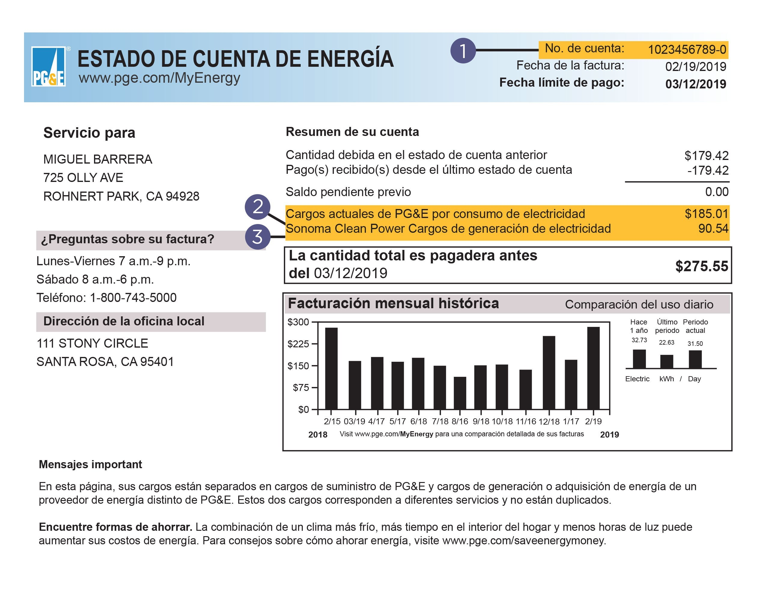 PGE-BILL-1-SP