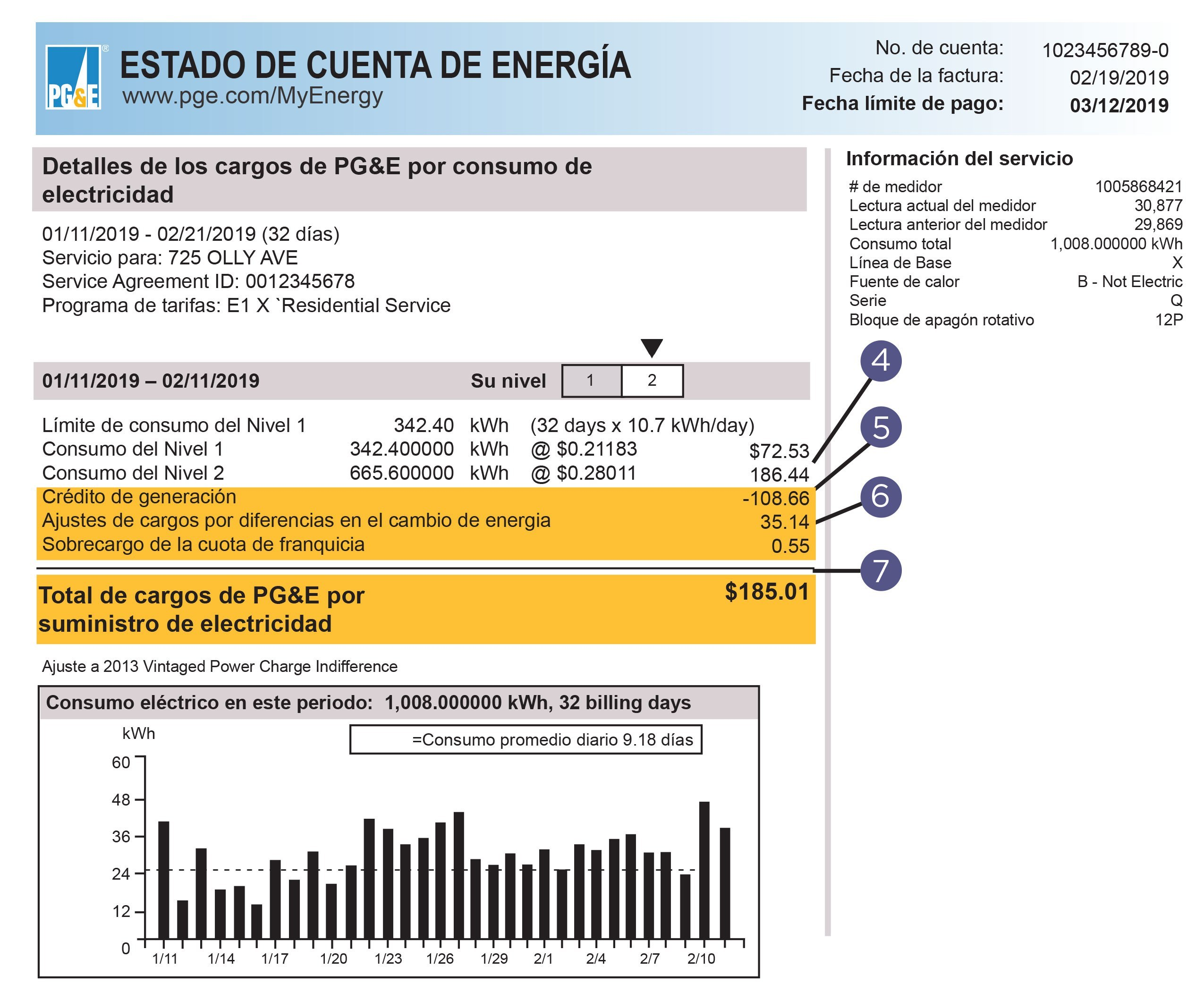 PGE-BILL-3-SP