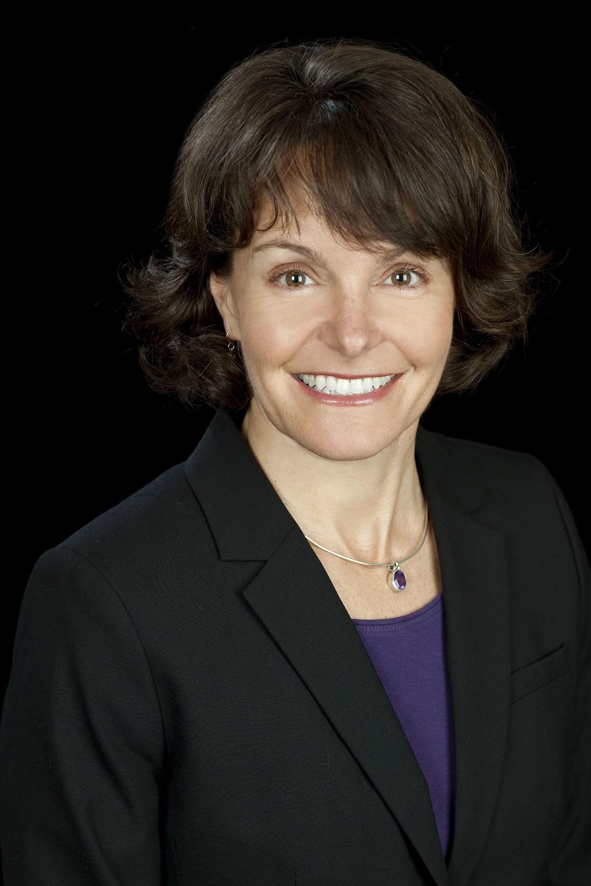 Carole Hakstian