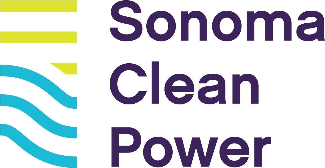 Sonoma Clean Power 3 Lines