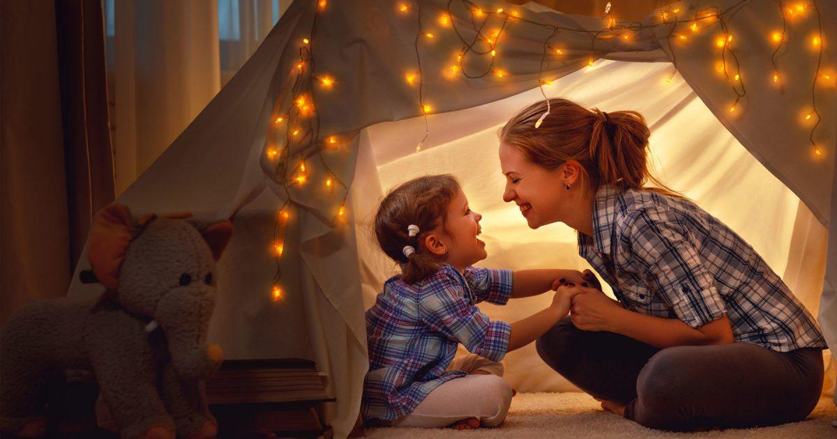 Shutterstock 1166316709