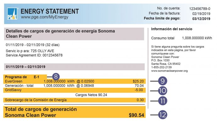PGE-BILL-4-SP