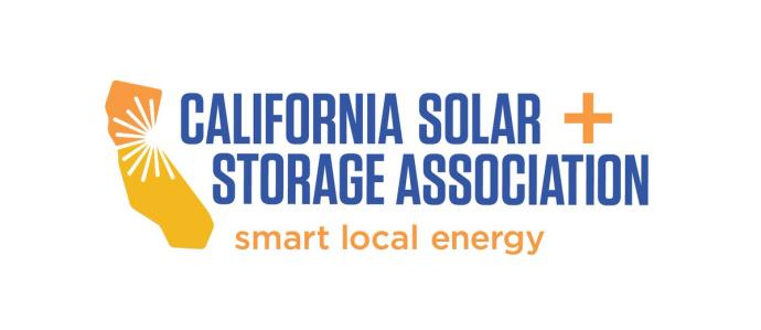 Solarlogo