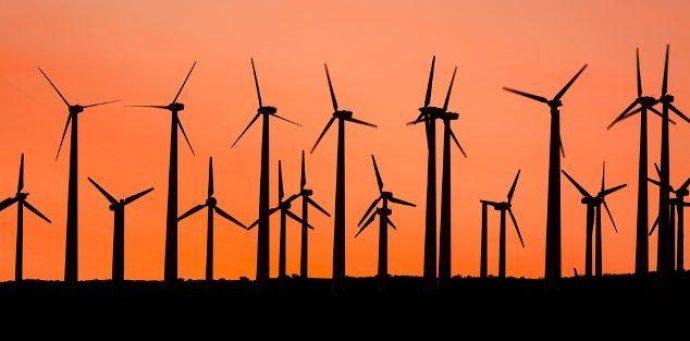 Wind Mills 634X313