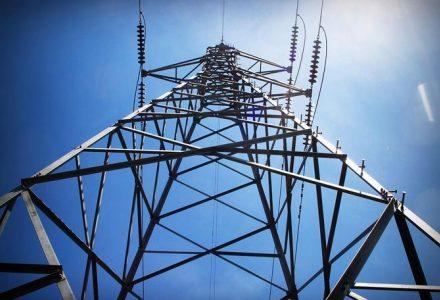 1219 pylon grid