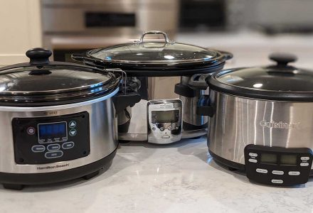 211021101303 underscored best slow cookers group lead qw 1600h 900x 0y 0c fill