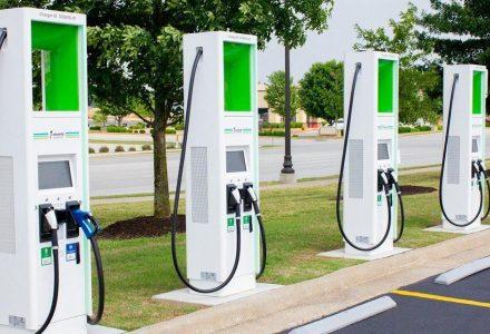 Florida EV chargers resize1200252 C628quality82stripallssl1