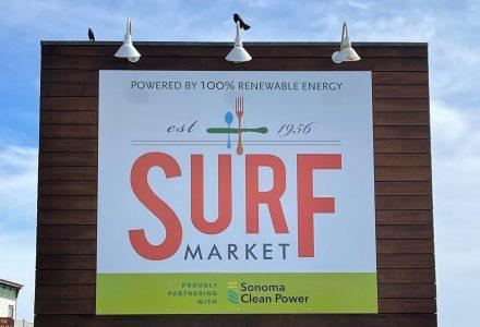 Image1 Surf Market Sign