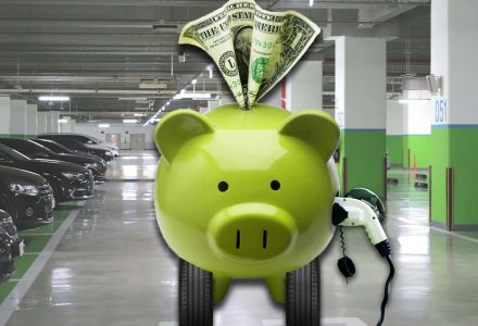 Piggy Car resize1200252 C628quality82stripallssl1