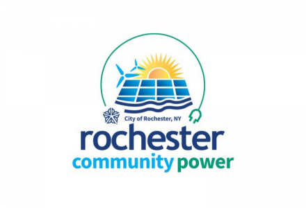 Rochester Community Power