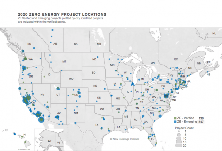 Zero energy buildings map fit815252 C561