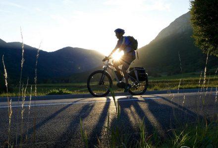 Bike 1778118 1920 Instagram