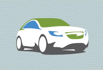 Car Image3