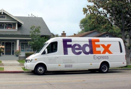 Chanje fedex residential sidewideangle 1200x630 s