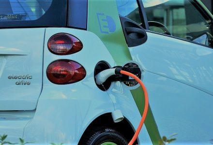 Electric car 1458836 1280 2