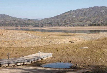 Lake mendo 47