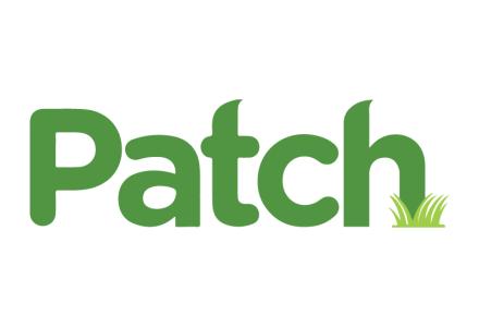 Logo patch 800x600