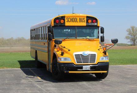 School bus 3711352 1920