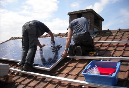 Solar panels 943999 1920