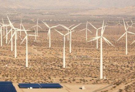Windmills 572X321