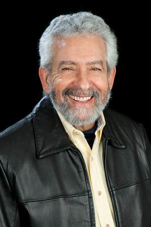 Joel Chaban