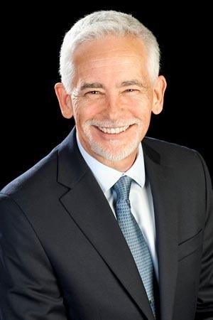 Mark Landman